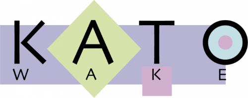 Kato Wake