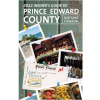 PEC Visitor's Guide 2012