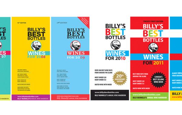 BBB-books