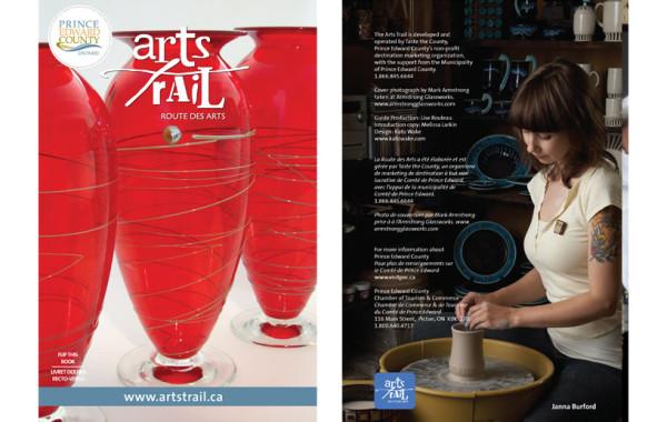 arts-Trail-