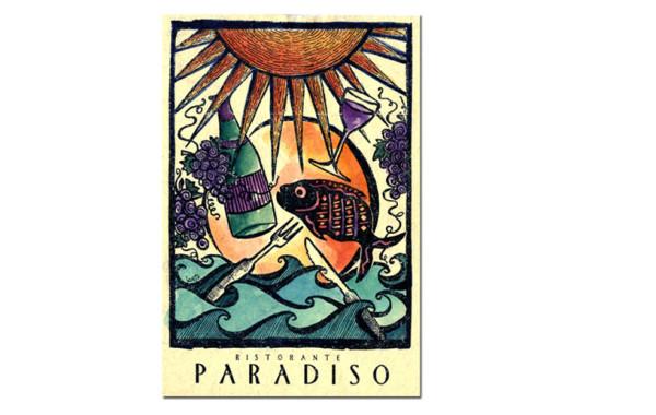 paradiso-ID3
