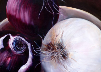 Lorren's Onions 3
