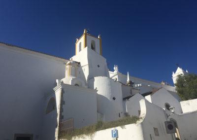 Algarve Art 13